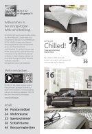 Bäucke Katalog Interliving - Page 2