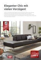 Bäucke Katalog Interliving - Page 6