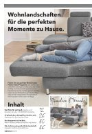 Bäucke Katalog Modulmaster - Page 2