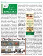 Pferde in Bayern 11-2019 - Page 4