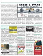 Pferde in Bayern 11-2019 - Page 7