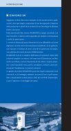 L'ABC delle Fibre Ottiche - un manuale DIAMOND SA (Italian) - Page 4