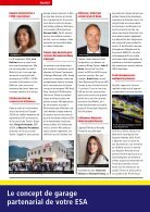 AUTOINSIDE Édition 11 – November 2019 - Page 6