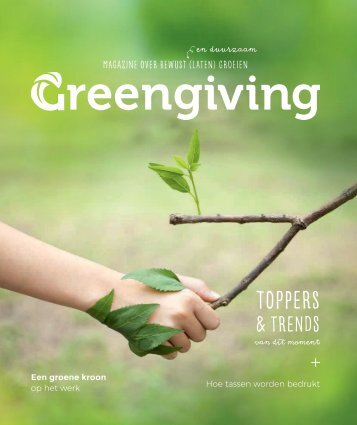 Greengiving_Jubileummagazine-epub