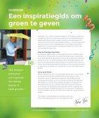 Greengiving_Jubileummagazine-epub - Page 3