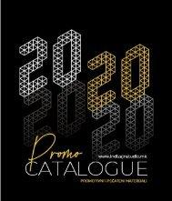 Katalog 2020 - In Dizajn Studio