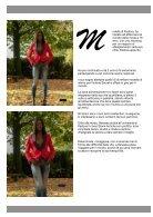 novembre 2019 pdf - Page 4