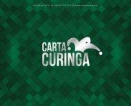 Carta Curinga JF 77Ed