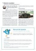 ICI MAG - NOVEMBRE 2019 - Page 6