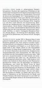 00 López - Page 3