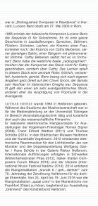 00 López - Page 5