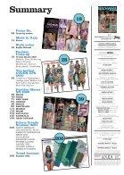 Beachwear on stage n° 17 - versione parziale - Page 3