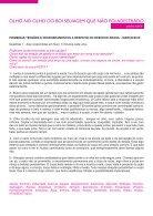 CADERNO TRANSE - Page 6