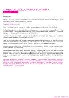 CADERNO TRANSE - Page 7