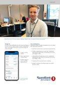 Sammen om smart teknologi - Page 5