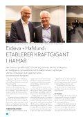 Sammen om smart teknologi - Page 6
