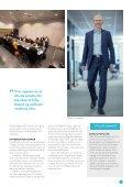 Sammen om smart teknologi - Page 7