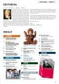 Die region startet durch - Berliner Volksbank - Seite 3
