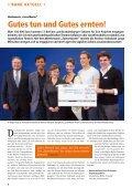 Die region startet durch - Berliner Volksbank - Seite 4