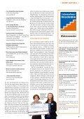 Die region startet durch - Berliner Volksbank - Seite 5