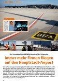 Die region startet durch - Berliner Volksbank - Seite 6