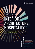 Hotel Interior 2019-20 - Page 2