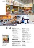 Hotel Interior 2019-20 - Page 4