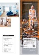 Hotel Interior 2019-20 - Page 5