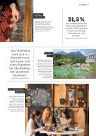 Hotel Interior 2019-20 - Page 7