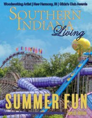 Southern Indiana Living mar-apr-2019