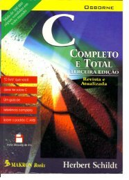 c-completo-total(1)(1)(1)