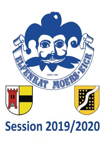sessionsheft 2019-2020 neu