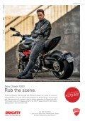 RideFast November 2019 - Page 4