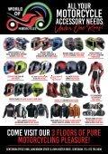 RideFast November 2019 - Page 5