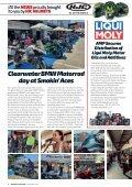 RideFast November 2019 - Page 6