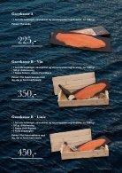 10112 - Juelsminde Fisk julelaks-brochuren - Page 2