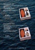 10112 - Juelsminde Fisk julelaks-brochuren - Page 3