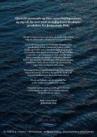 10112 - Juelsminde Fisk julelaks-brochuren - Page 4
