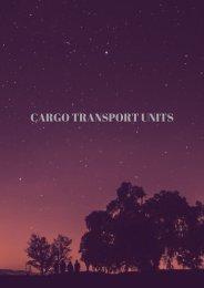 Dark Explore Travel Magazine (1)