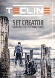 19-10-22 scubatech set creator PL-preview