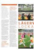 Skellefteå FF - Fotbollsmagasin - 2019 #2 - Page 4