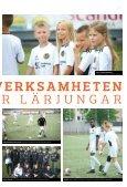 Skellefteå FF - Fotbollsmagasin - 2019 #2 - Page 5