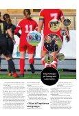 Skellefteå FF - Fotbollsmagasin - 2019 #2 - Page 7