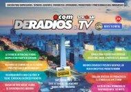 Revista Digital deRadios.com #38