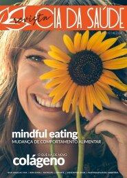 Cia da Saúde Revista - Edição 04