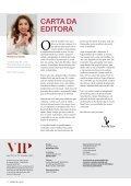 Contato VIP - Outubro de 2019   - Page 4