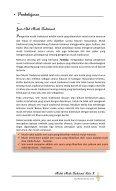 E MODUL - Page 7