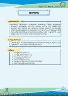 modul yes - Page 5