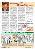 Reuttener Mai 2011 - Kaufmannschaft Reutte - Seite 3
