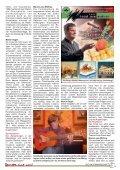 Reuttener Mai 2011 - Kaufmannschaft Reutte - Seite 5